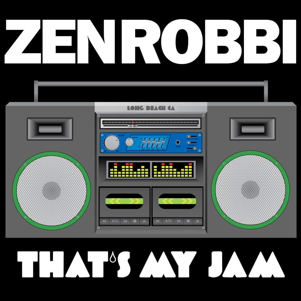 ZR-Thats-my-Jam-radio-flier